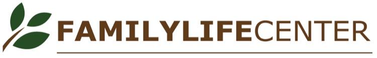 FamilyLife Center