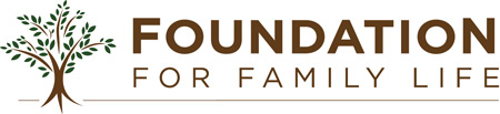 Foundation for Family Life